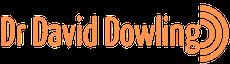 Dr David Dowling Logo